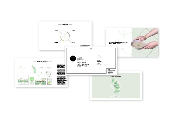 metodo-branding-3-propuesta-identidad-marca-LLLU