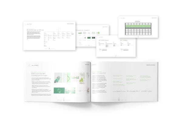 metodo-branding-4-manual-de-marca-recursos-LLLU