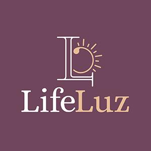 3-Naming-nombre-de-marca-LLLU