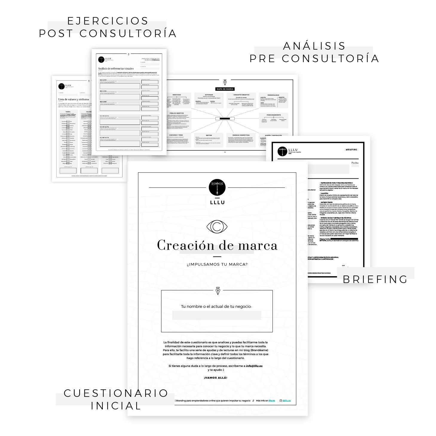 Briefing-creativo-LLLU-Branding