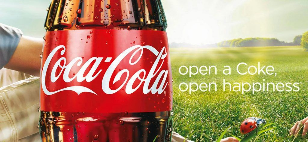 Coca-Cola-open-happiness1-1024×473