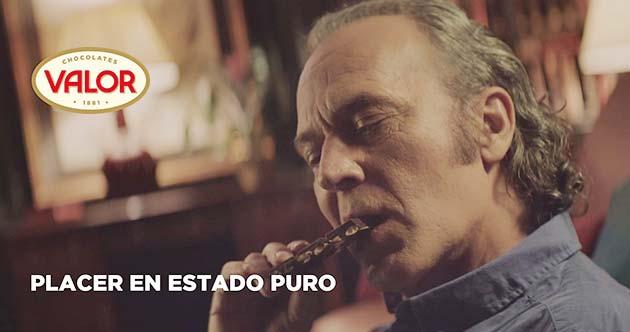 Valor-Jose-Coronado