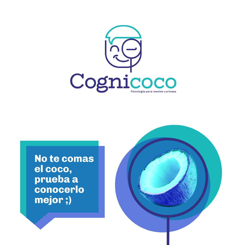 ejemplo-arquetipo-marca-bufon-Cognicoco