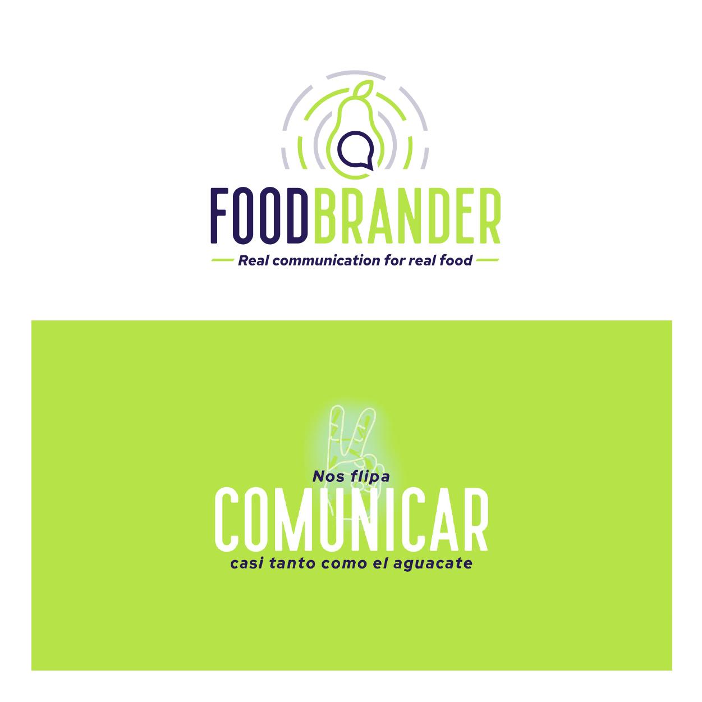 ejemplo-arquetipo-marca-bufon-Food-Brander