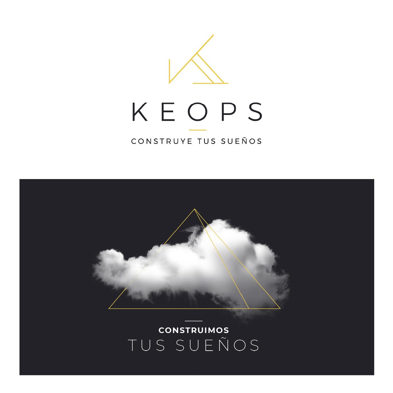 ejemplo-arquetipo-marca-creador-Keops