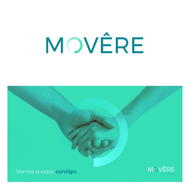 ejemplo-arquetipo-marca-cuidador-Movere