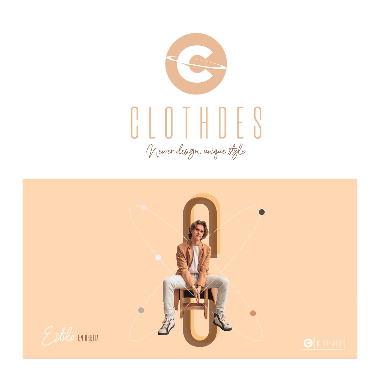 ejemplo-arquetipo-marca-explorador_Clothdes