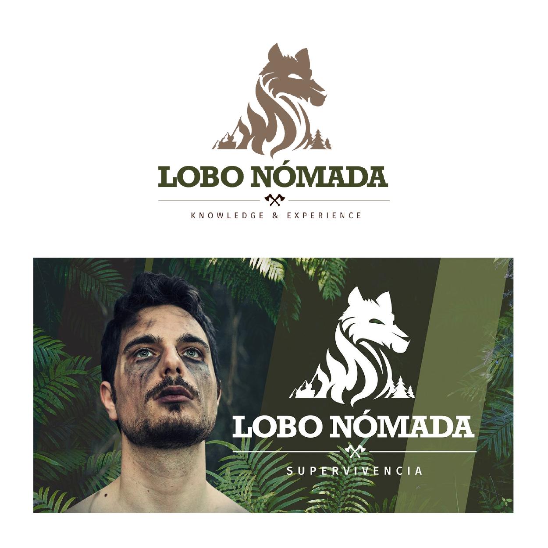 ejemplo-arquetipo-marca-explorador_Lobo-Nomada