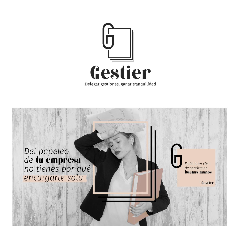 ejemplo-arquetipo-marca-gobernante-Gestier
