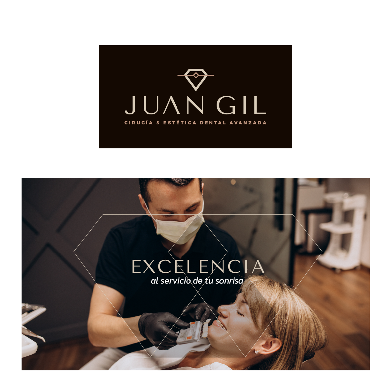 ejemplo-arquetipo-marca-gobernante-Juan-Gil