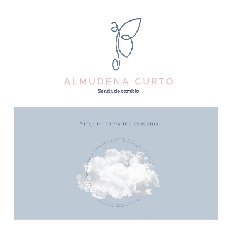ejemplo-arquetipo-marca-inocente_Almudena-Curto