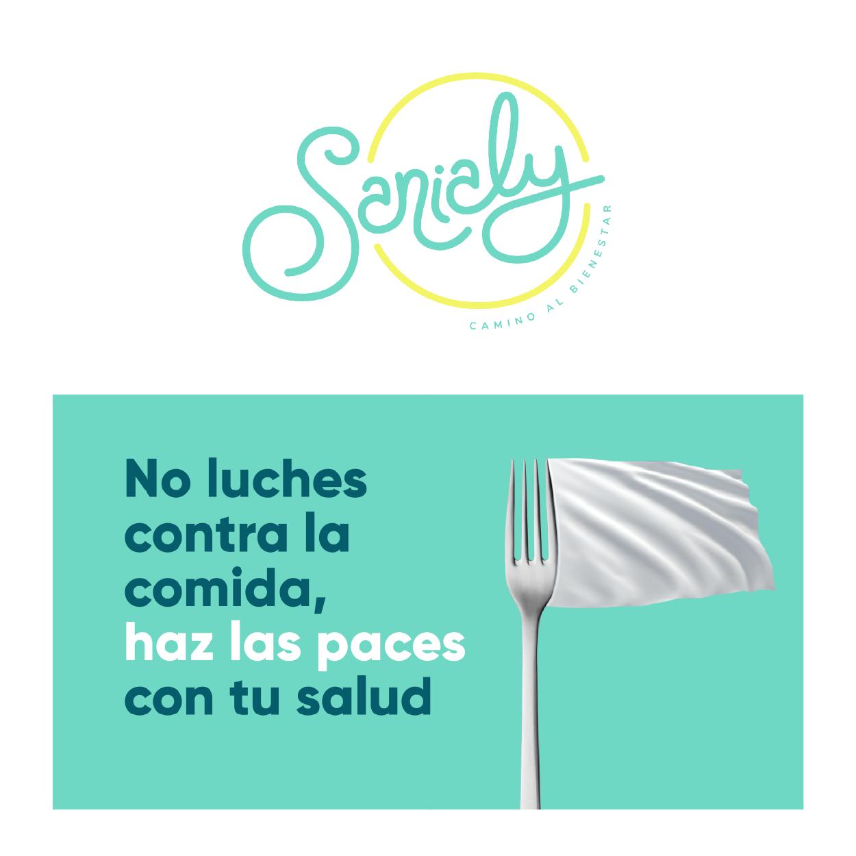 ejemplo-arquetipo-marca-inocente_Sanialy