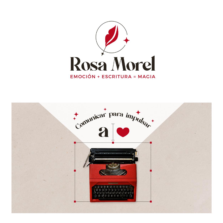 ejemplo-arquetipo-marca-mago_Rosa-Morel
