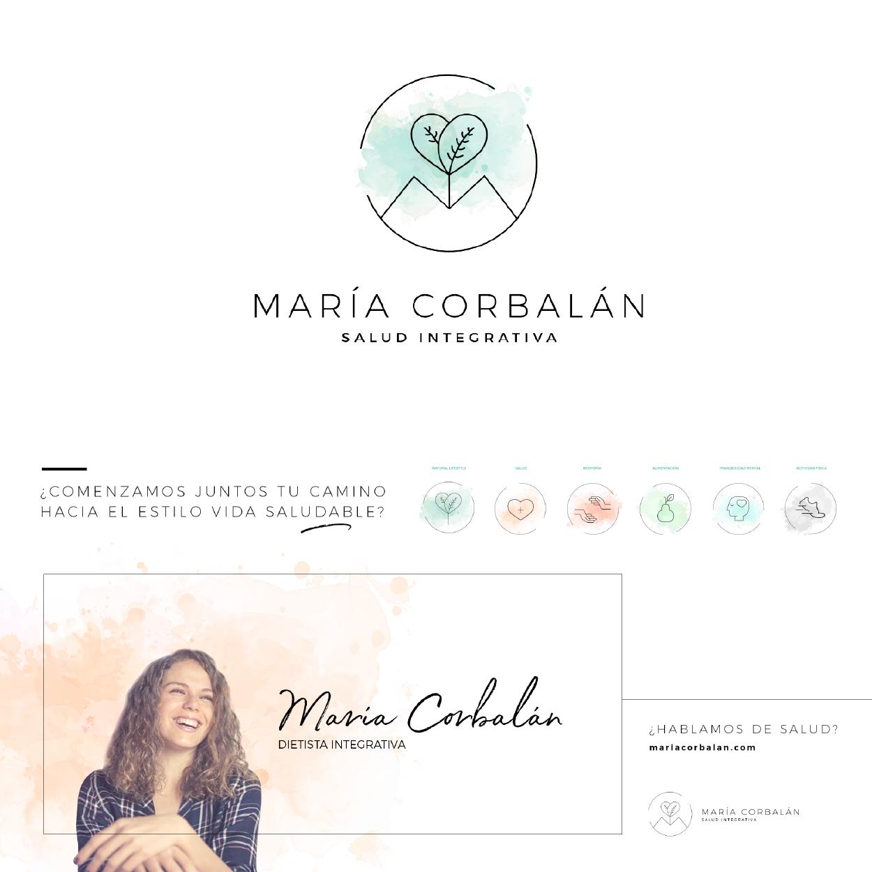 ejemplo-arquetipo-marca-persona-corriente_Maria-Corbalan