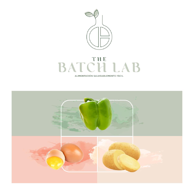 ejemplo-arquetipo-marca-persona-corriente_The-Batch-Lab