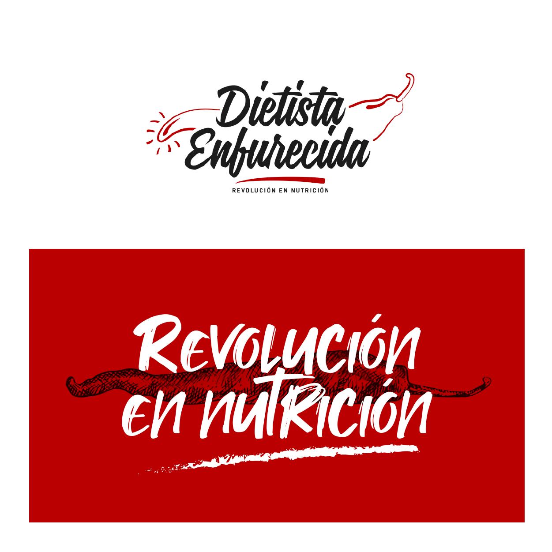 ejemplo-arquetipo-marca-rebelde_Dietista-Enfurecida