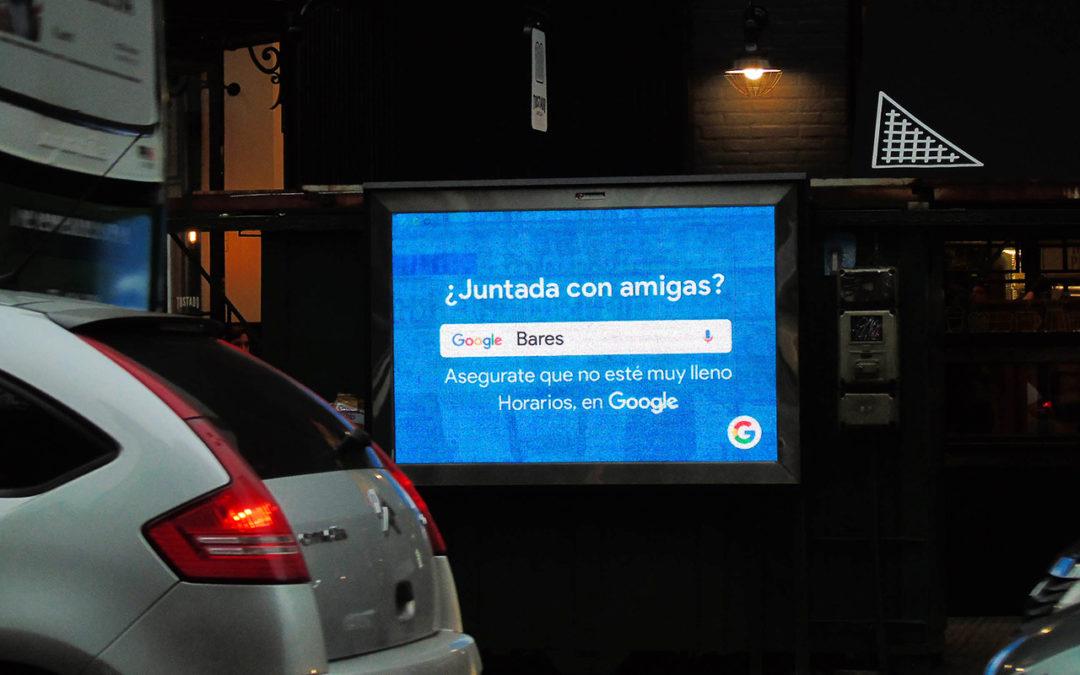 google_en_publicidad_sarmiento_via_publica-1-1080×675