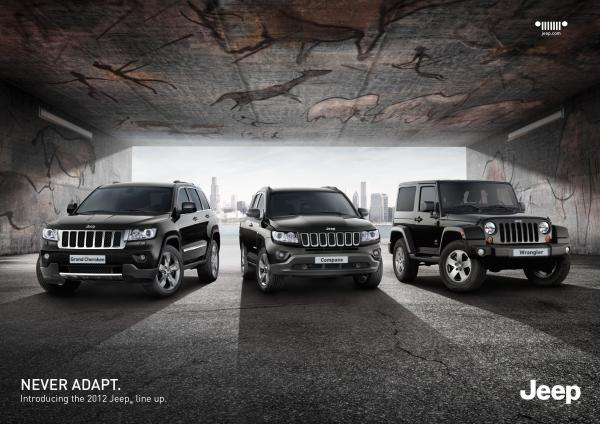 jeep-never-adapt-one-small-28334