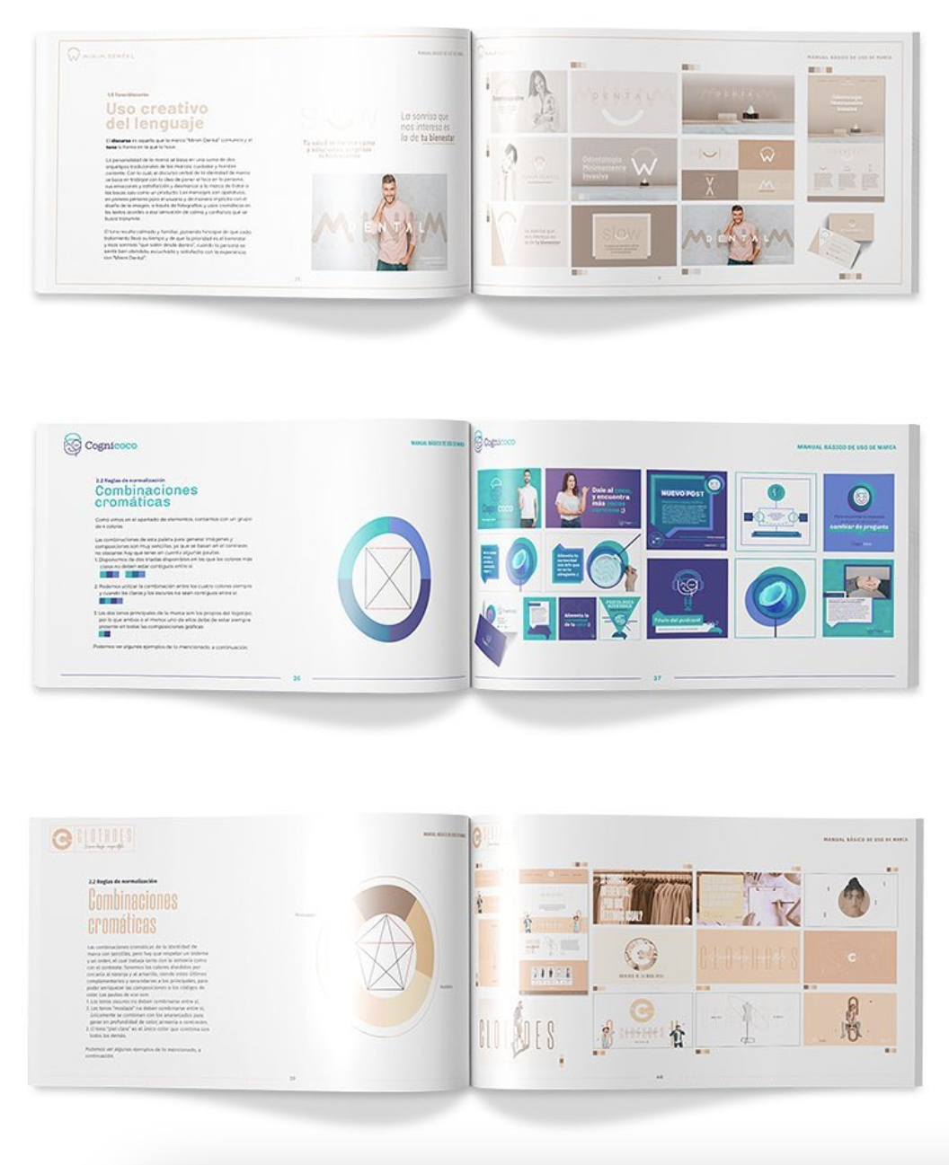 manuales-marca-emprendedores