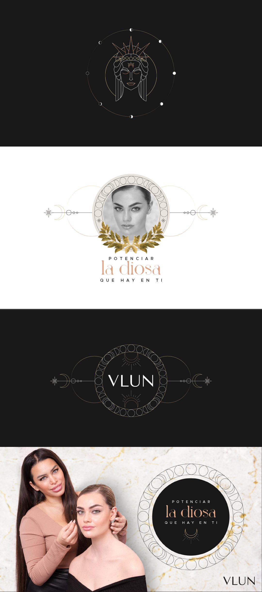1_Branding-VLUN-microblading-LLLU